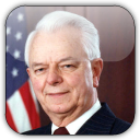 Robert C Byrd